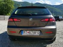 Alfa Romeo 159 Sportwagon| img. 7
