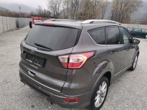 Ford Kuga 2.0 TDCi Duratorq Vignale A/T AWD| img. 5