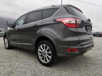 Ford Kuga 2.0 TDCi Duratorq Vignale A/T AWD| img. 7