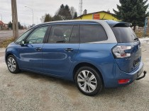 Citroën C4 Grand Picasso BlueHDi 150 S&S Exclusive 7M| img. 9