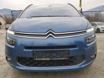Citroën C4 Grand Picasso BlueHDi 150 S&S Exclusive 7M| img. 12