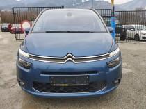 Citroën C4 Grand Picasso BlueHDi 150 S&S Exclusive 7M| img. 1