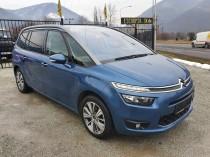 Citroën C4 Grand Picasso BlueHDi 150 S&S Exclusive 7M| img. 3