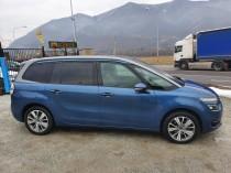 Citroën C4 Grand Picasso BlueHDi 150 S&S Exclusive 7M| img. 4