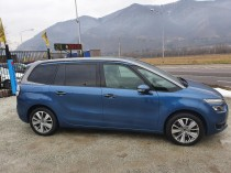 Citroën C4 Grand Picasso BlueHDi 150 S&S Exclusive 7M| img. 5