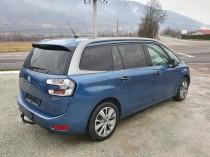 Citroën C4 Grand Picasso BlueHDi 150 S&S Exclusive 7M| img. 6