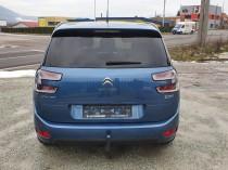 Citroën C4 Grand Picasso BlueHDi 150 S&S Exclusive 7M| img. 7