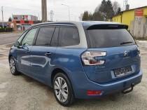 Citroën C4 Grand Picasso BlueHDi 150 S&S Exclusive 7M| img. 8