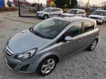 Opel Corsa 1.2 16V Sport| img. 9