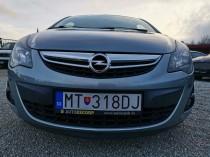 Opel Corsa 1.2 16V Sport| img. 10