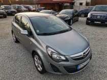 Opel Corsa 1.2 16V Sport| img. 11