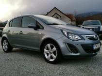 Opel Corsa 1.2 16V Sport| img. 2