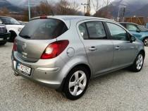 Opel Corsa 1.2 16V Sport| img. 4