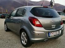 Opel Corsa 1.2 16V Sport| img. 6
