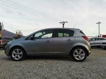 Opel Corsa 1.2 16V Sport| img. 7