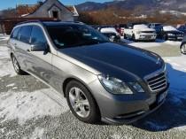 Mercedes-Benz E trieda Kombi 220 CDI Blue Elegance| img. 8