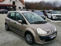 Renault Grand Modus 1.2 16V Expression| img. 9