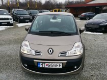Renault Grand Modus 1.2 16V Expression| img. 10