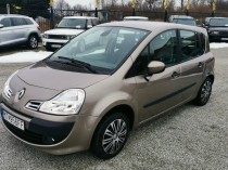 Renault Grand Modus 1.2 16V Expression| img. 11