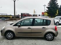 Renault Grand Modus 1.2 16V Expression| img. 12