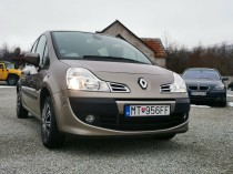 Renault Grand Modus 1.2 16V Expression| img. 1