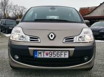 Renault Grand Modus 1.2 16V Expression| img. 2