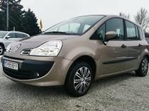 Renault Grand Modus 1.2 16V Expression| img. 3