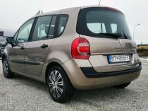 Renault Grand Modus 1.2 16V Expression| img. 5