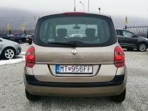 Renault Grand Modus 1.2 16V Expression| img. 6