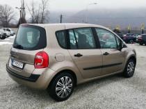 Renault Grand Modus 1.2 16V Expression| img. 7