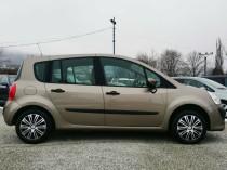 Renault Grand Modus 1.2 16V Expression| img. 8