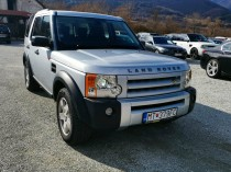 Land Rover Discovery 2.7 TDV6 SE A/T| img. 12