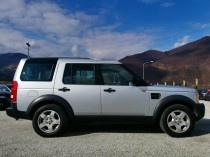 Land Rover Discovery 2.7 TDV6 SE A/T| img. 3