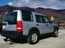 Land Rover Discovery 2.7 TDV6 SE A/T| img. 4