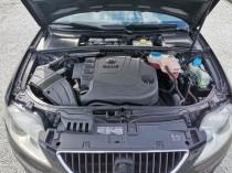 Seat Exeo ST 2.0 TDI CR 143k Sport| img. 12