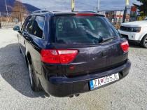 Seat Exeo ST 2.0 TDI CR 143k Sport| img. 4