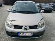 Renault Scénic Sc  img. 11