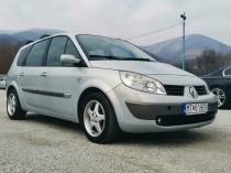 Renault Scénic Sc  img. 1