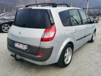 Renault Scénic Sc  img. 4