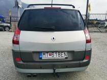 Renault Scénic Sc  img. 5