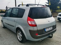 Renault Scénic Sc  img. 6