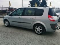 Renault Scénic Sc  img. 7
