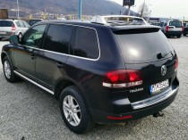 Volkswagen Touareg 3.0 V6 TDI DPF tiptronic| img. 12