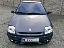 Renault Clio 1.6i 16v Automat| img. 9