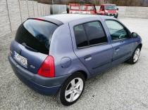 Renault Clio 1.6i 16v Automat| img. 12