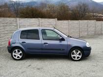 Renault Clio 1.6i 16v Automat| img. 2