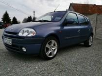 Renault Clio 1.6i 16v Automat| img. 7
