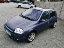 Renault Clio 1.6i 16v Automat| img. 8