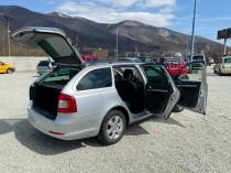 Škoda Octavia Combi 2.0 TDI CR DPF 110k Family| img. 10