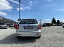 Škoda Octavia Combi 2.0 TDI CR DPF 110k Family| img. 5